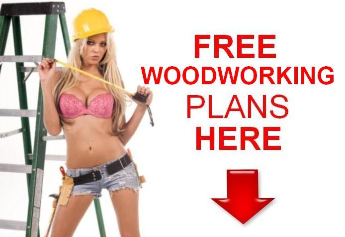 Free Woodworking Plans Intermediate